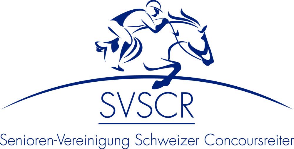 Herzlichen Dank An Unsere Sponsoren Svscr